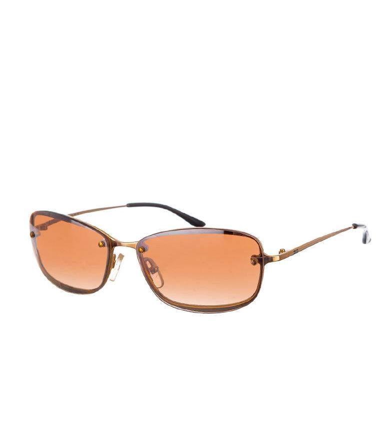 comprar adolfo dominguez gafas de sol ad14005 dorado
