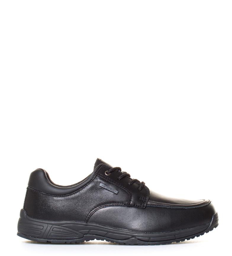 Comprar paredes zapatos cauca color negro tienda es de for Paredes zapatos