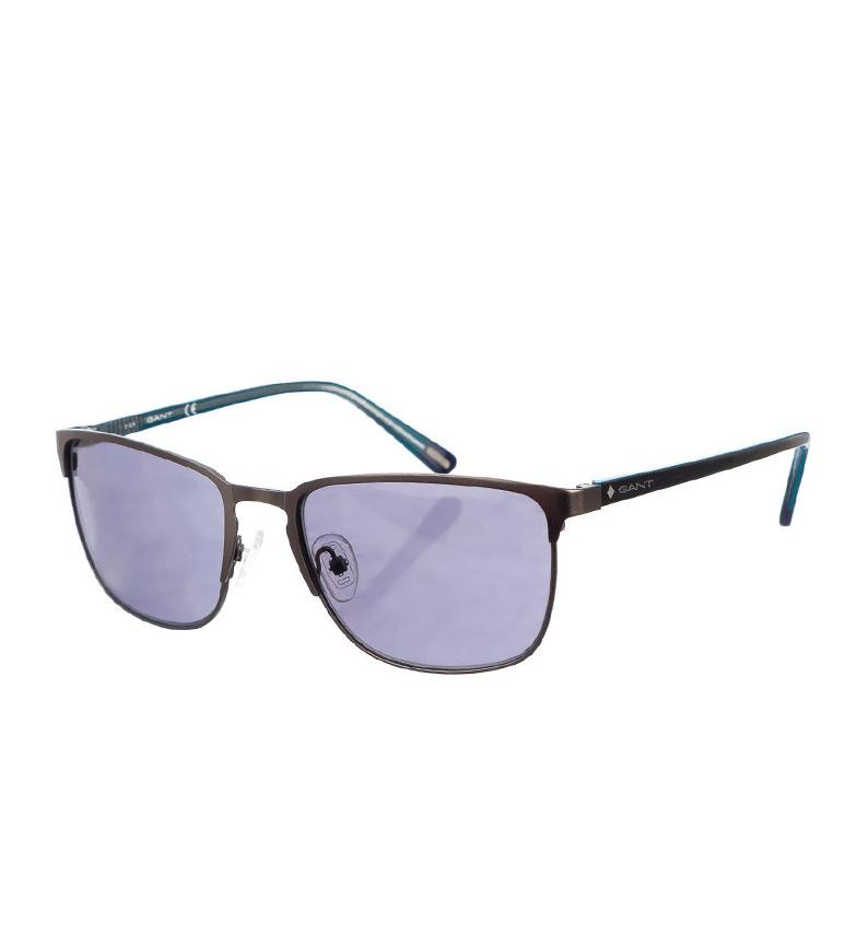Réduction nouvelle arrivée vente au rabais Gand Arme Gafas De Sol Ga 7065 choix de sortie sneakernews libre d'expédition magasin à vendre uTDTPynKv
