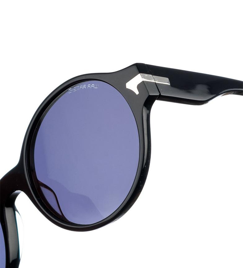 G-star Brute Gafas De Sol Gs607s Marino prix d'usine meilleur gros rabais ahZSpn7c