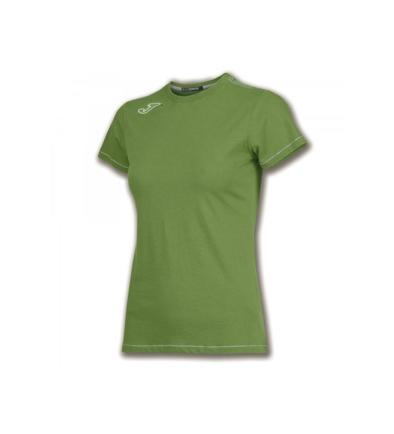 Joma Camiseta Logo Joma Invictus Gris M / C designer explorer en ligne achat en ligne jeu combien II2N71Yg