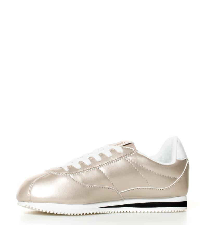 la sortie abordable Chika10 Megan 01 Chaussures D'or jeu ebay collections de dédouanement multicolore gros rabais tKhVMCiTQ