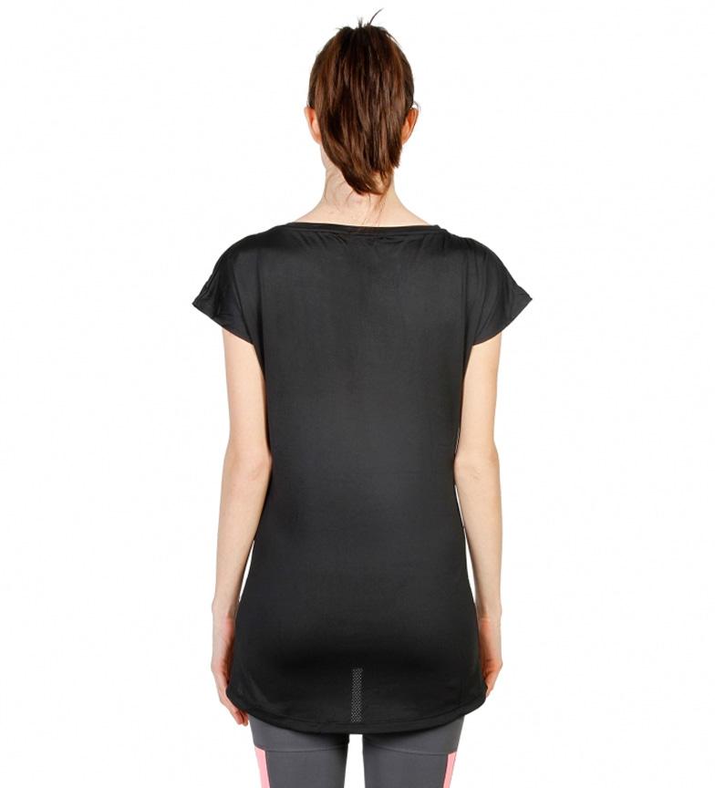 Le Sport Camiseta Var Elle Nigger Réduction en Chine pas cher professionnel Rnkh8IoEgK