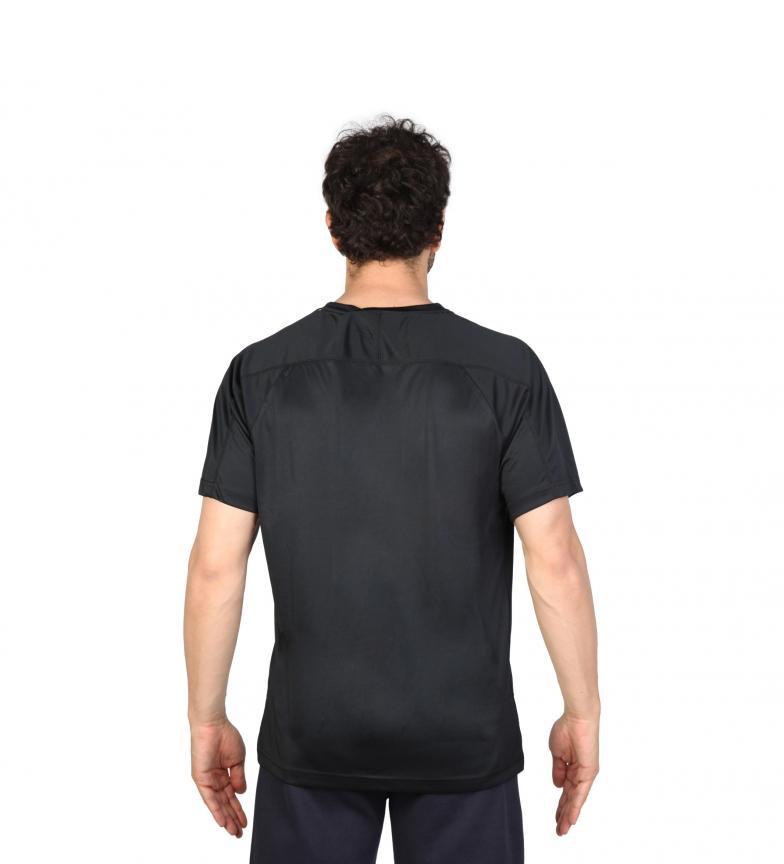 Dindes Negro Dindes Sergio Camiseta Sergio Gian qIUTdpw