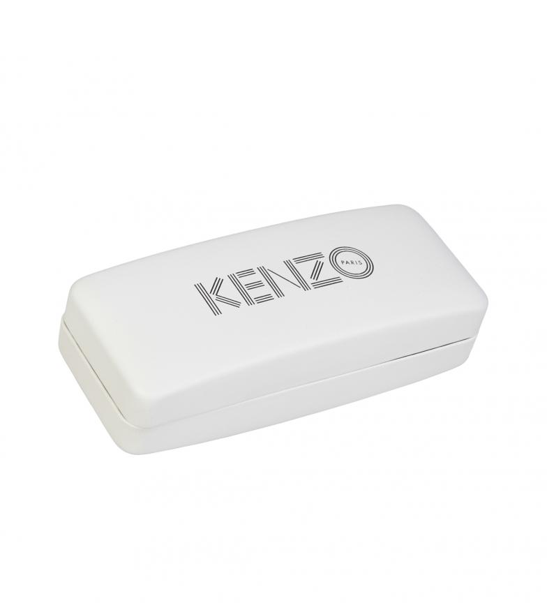 Kenzo Lunettes De Soleil Rose Kz3180 fourniture en vente bR1pmM