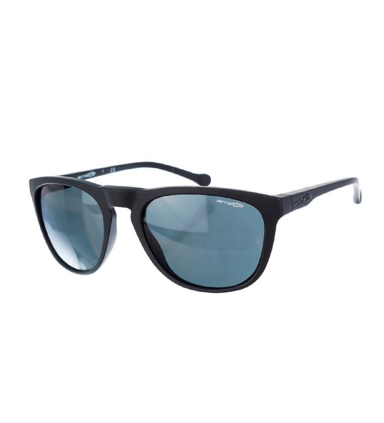 Arnette Gafas De Sol An4212-4478755 Negro