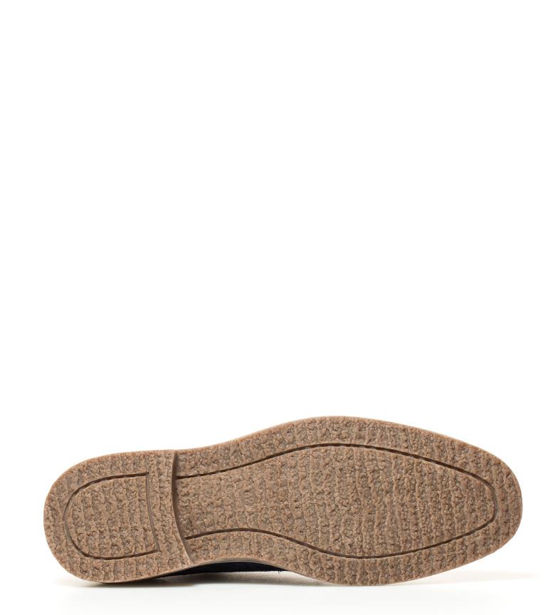 Zapatos Xti Grande Marine très à vendre professionnel à vendre coût de dédouanement choix rabais LS93V0dgVZ
