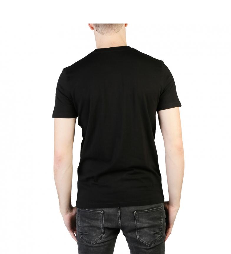 Nous Par Chemise Noire 50039_49351 vente SAST Footlocker parfait en ligne abordables à vendre Kb7N6