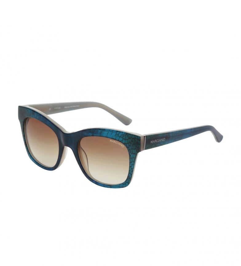 Deviner Gafas De Sol Gm0728 Verde Réduction de dégagement 2bVsFrBd