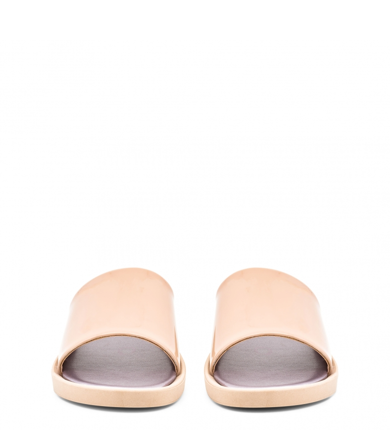 Ana Lublin Chanclas Gertrudes Rose geniue réduction stockiste GWBw66