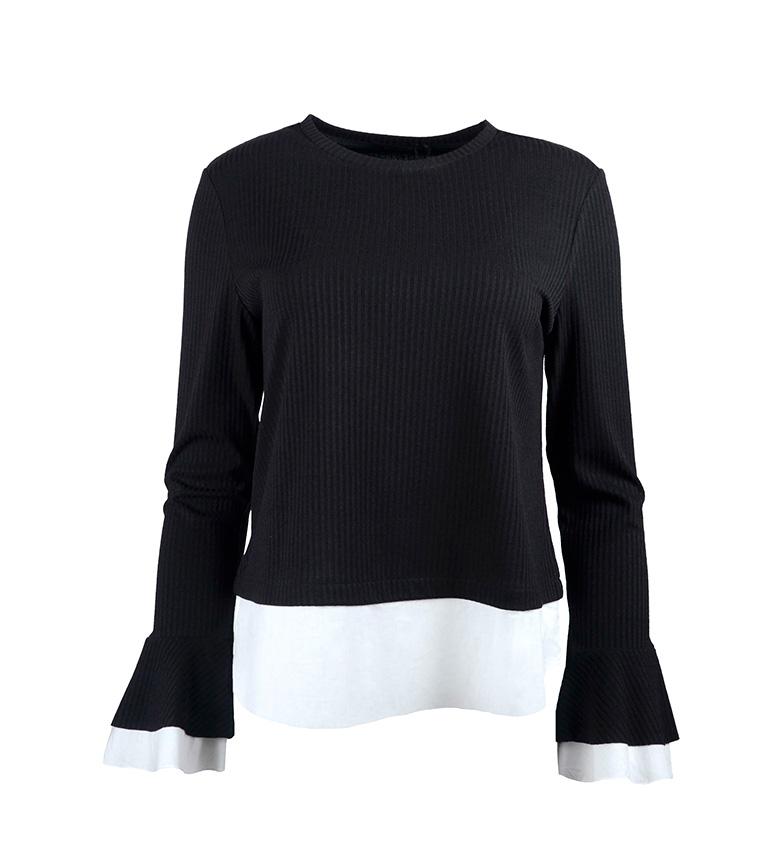 choix en ligne achat de réduction Pas De Maillot Negro Gatti Beck Finishline sortie confortable LIQUIDATION uH3FF0I0