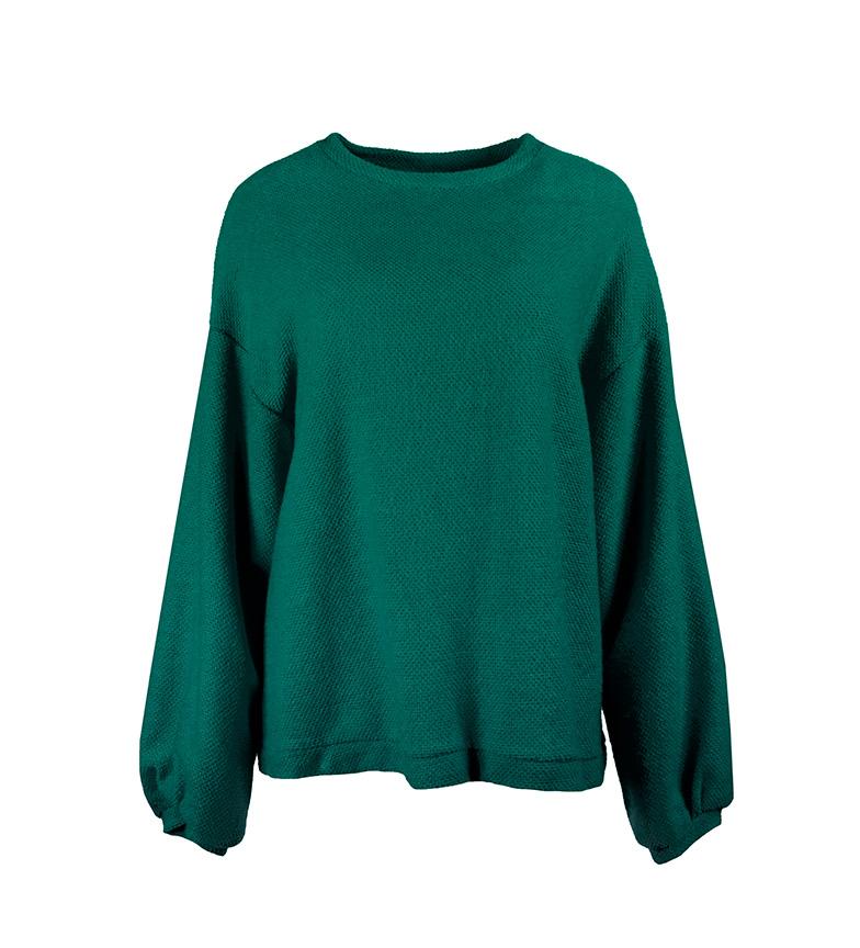 Ada Sweat-shirt Noir Gatti Varya visiter le nouveau confortable à vendre acheter plus récent choix lYcxTJIaj