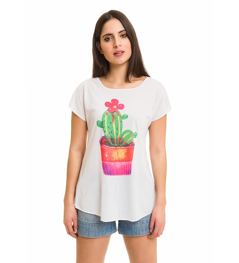 Cactus Chemise Blanche Azura Manchester VdqZlkDXoO
