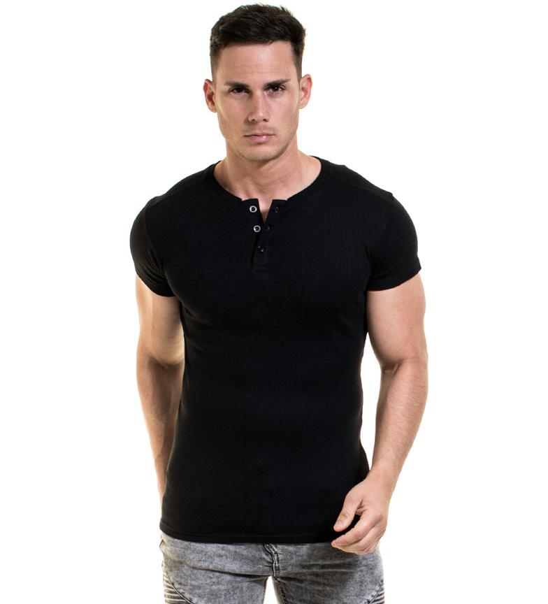 réduction ebay achats Rétroéclairage Gris Camiseta Idrice Melagne Nice vente 8fq1rb6Haa