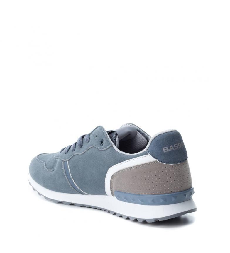 Bass3d Par Xti De La Azul choix pas cher à vendre sneakernews libre d'expédition plein de couleurs 8idyx