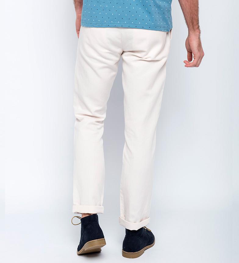 Bendorff Blanc Conrad Pantalon de gros MCZQZBHSN