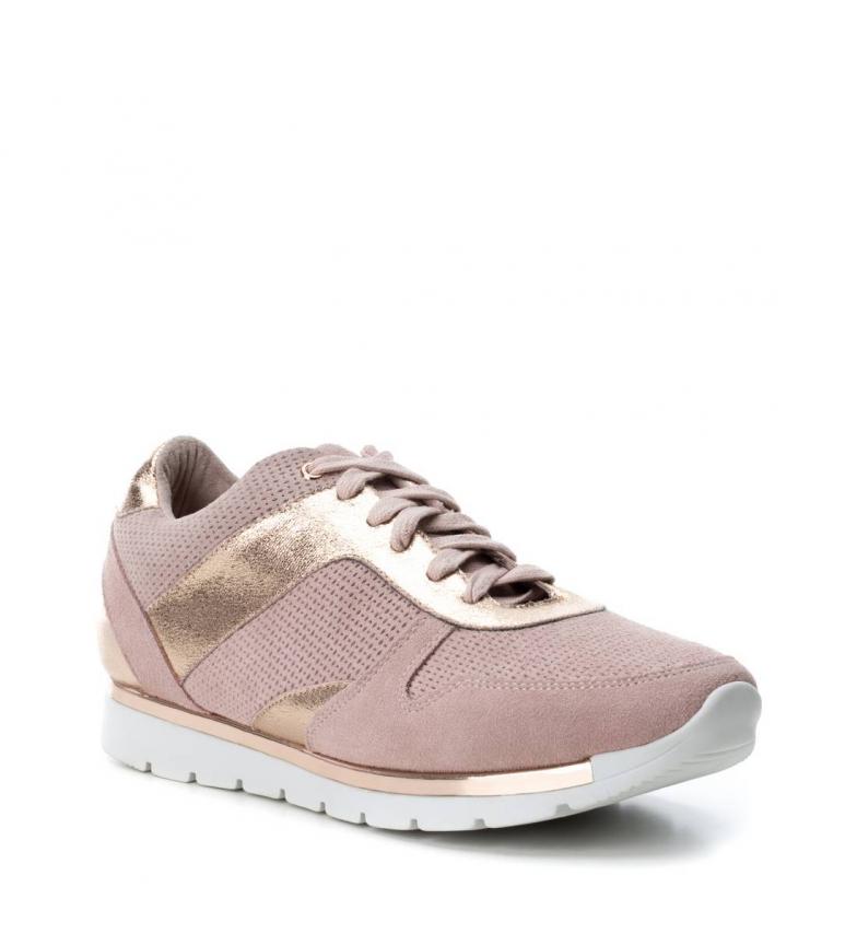 bonne vente Carmela Chaussure Ndue Serraje sortie 2015 nouvelle wiki sortie débouché réel tggVA