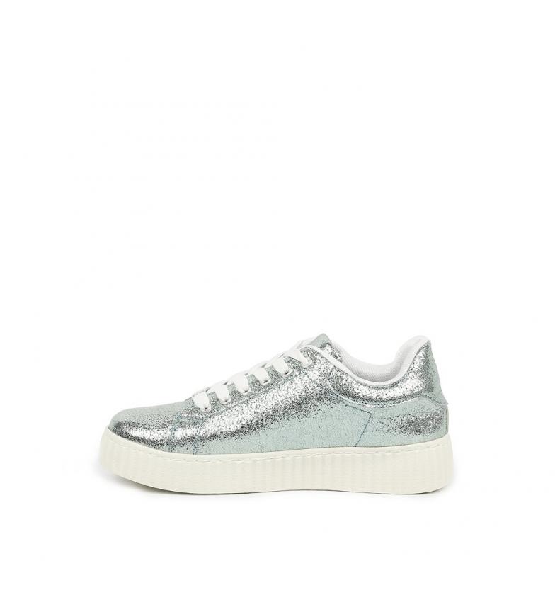 recommander Chika10 Chaussures Vertes Rinara 02 négligez dernières collections populaire rCgK9DTUL