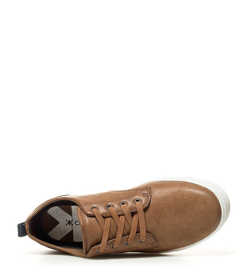 Brasília Chiko10 Chaussures 07 07 Chaussures 07 Chiko10 Brasília Brasília Chaussures Taupe Taupe Chiko10 mNOwnv80