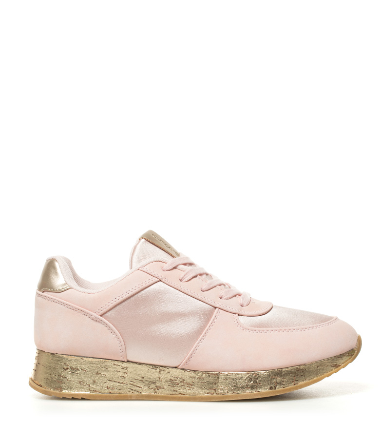 2015 nouvelle ligne Saray 03 Chika10 Nouvelles Chaussures Roses grosses soldes réel en ligne à la mode ZbluGsIEj