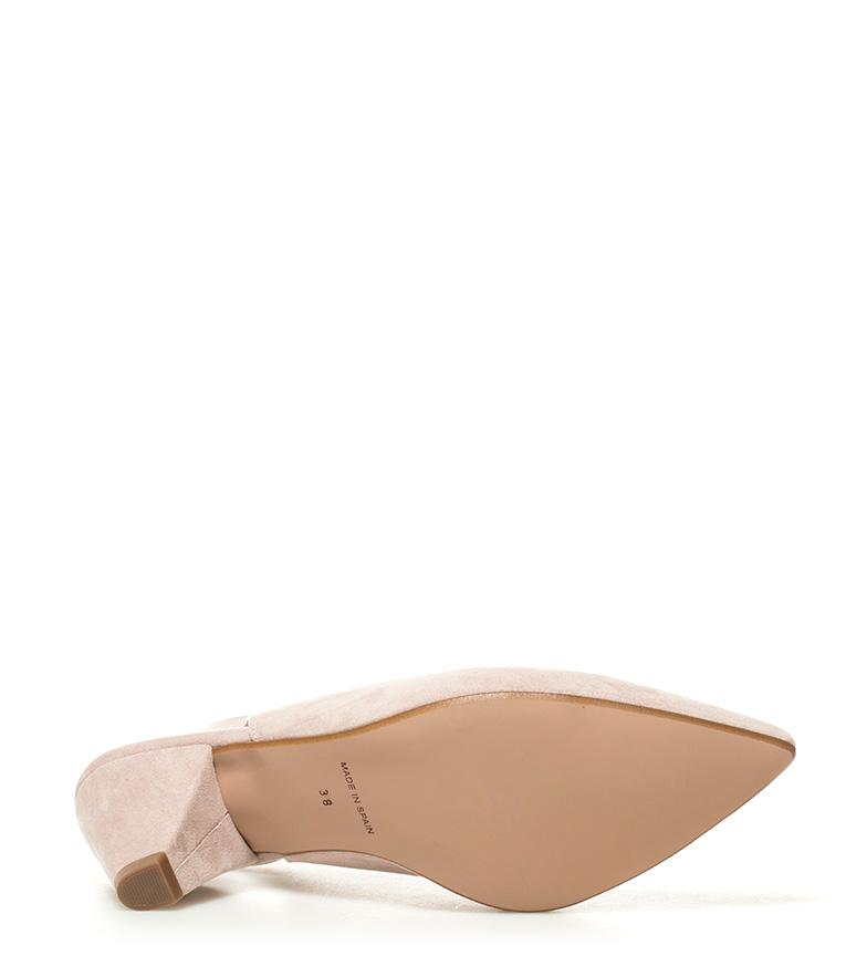 Chika10 Lauper 02 Chaussures Nues Hauteur Du Talon: 8cm nouveau débouché acheter jeu de jeu sortie acheter obtenir nouveau en ligne snyr4xmVQ