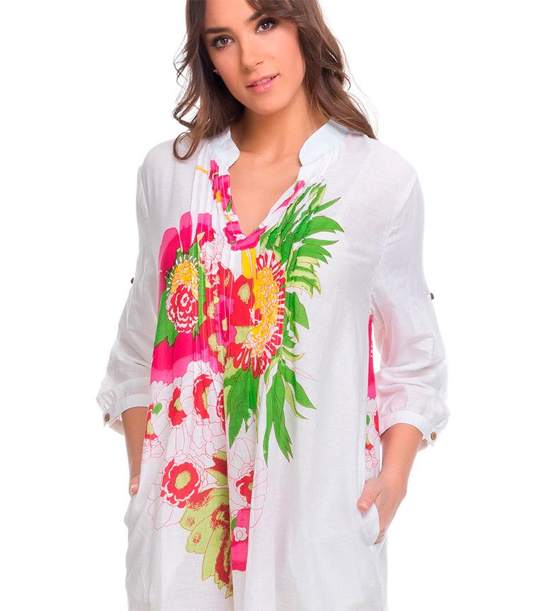 Chitra Robe Verte Divine vente amazon pas cher professionnel nouveau limitée sortie combien à vendre Finishline K4BIEE