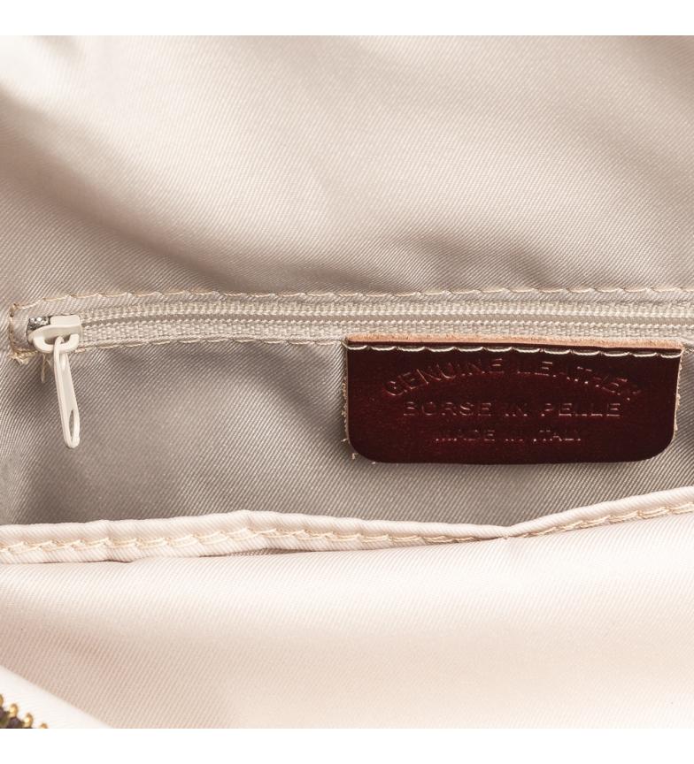 à vendre exclusif à vendre Modèle Artegiani Giada Firenze De Fibres Naturelles Et De La Peau achat en ligne Finishline vente boutique G5ITzu6F0