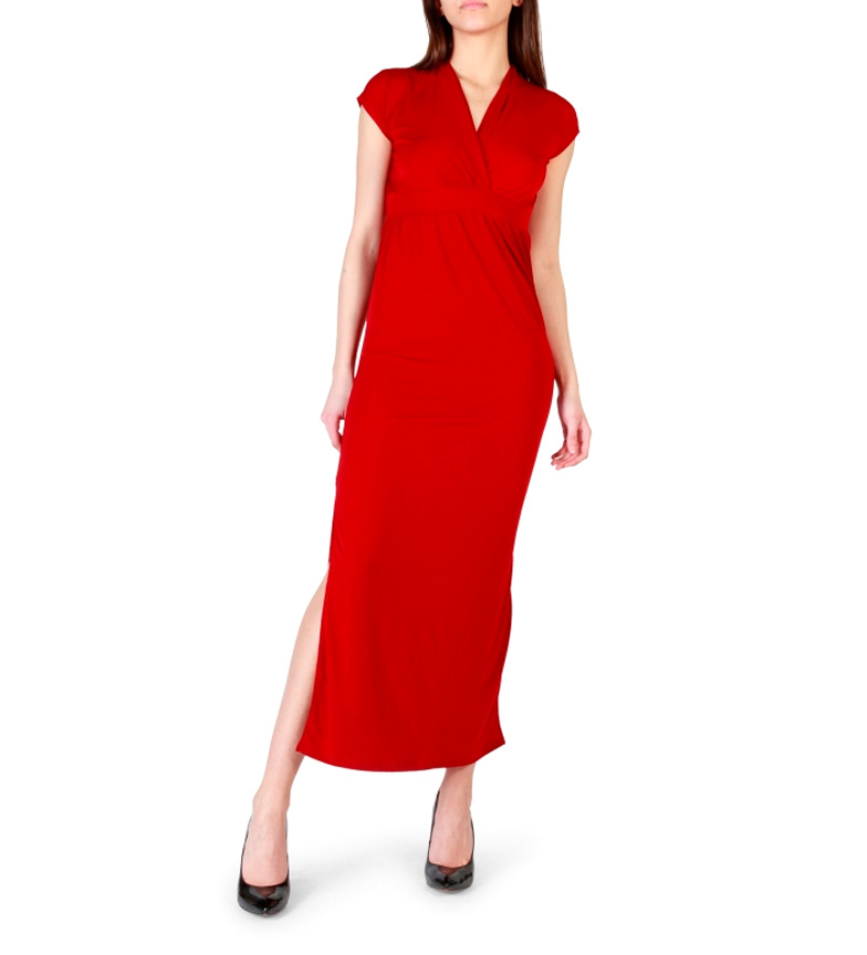 Paciana Robe Rouge Fruscio 2015 nouvelle i6I4Z