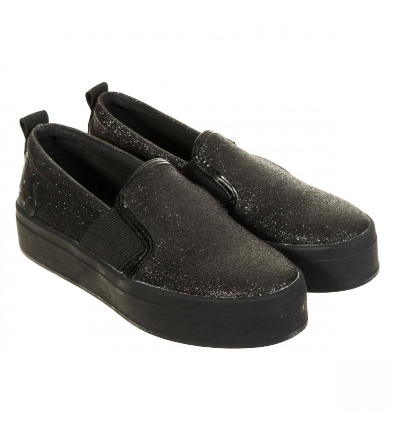 Chaussures Guess Mocassins De Piel Conjecture vente recherche visiter le nouveau le plus récent gMXBFYpD