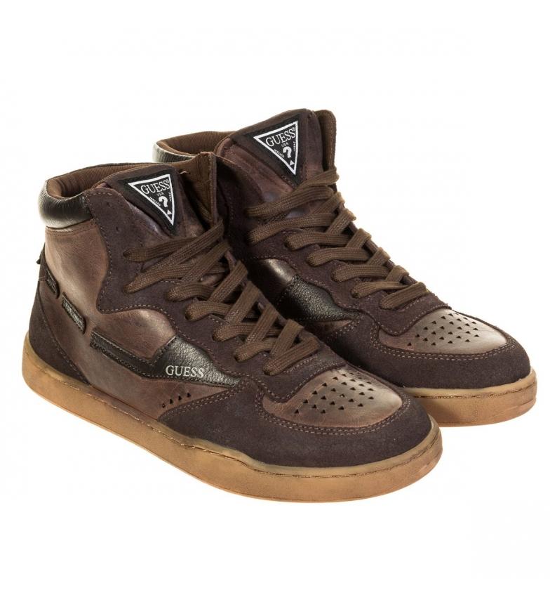 Deviner Chaussures Zapatillas Abotinadas Conjecture offres en ligne abordable Livraison gratuite 2015 meilleures ventes HXMTbjY