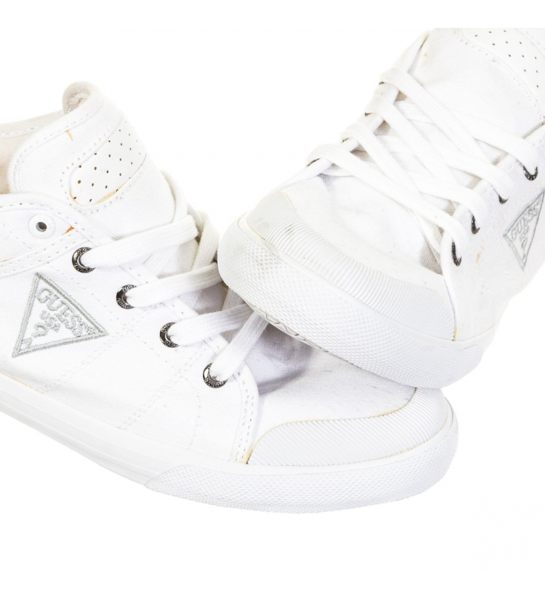 Deviner Conjecture Chaussures Zapatillas à la mode huJNrNP