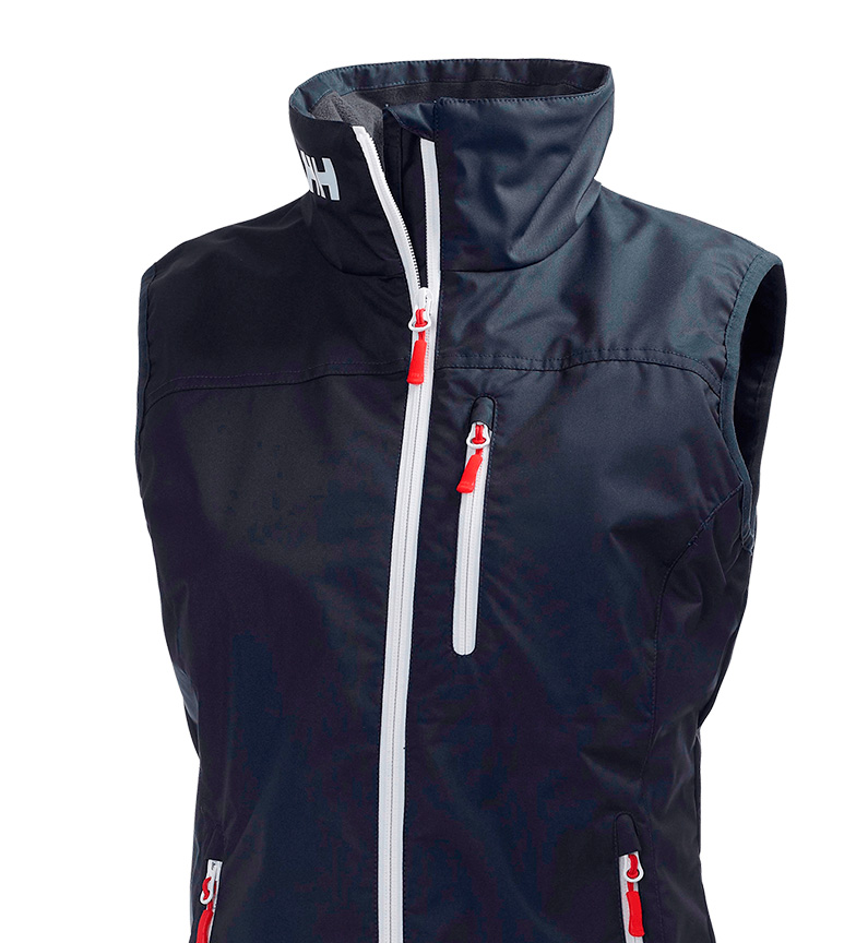 Helly Hansen Chaleco Avec Équipage Marino Technologie -helly? Protection- magasin d'usine tumblr U2WsppNSB