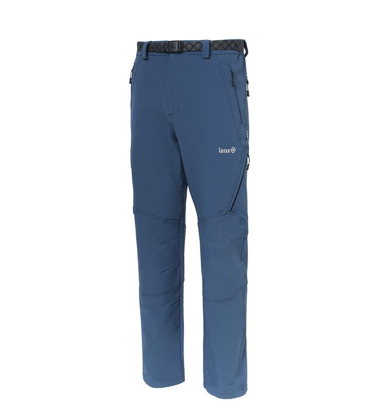 Voiron Pantaln Bleu Izas Bleu Izas Pantaln Pantaln Bleu Bleu Voiron Izas Izas Pantaln Voiron MVUpGSqz