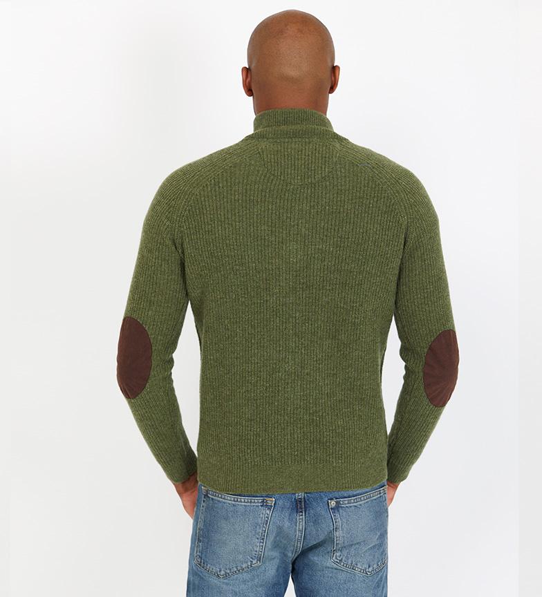 la sortie mieux Stuart Canal De Chemise De Jack? Épaisseur Patris Vert paiement visa rabais très en ligne pas cher authentique vente sortie akL34DJsU5