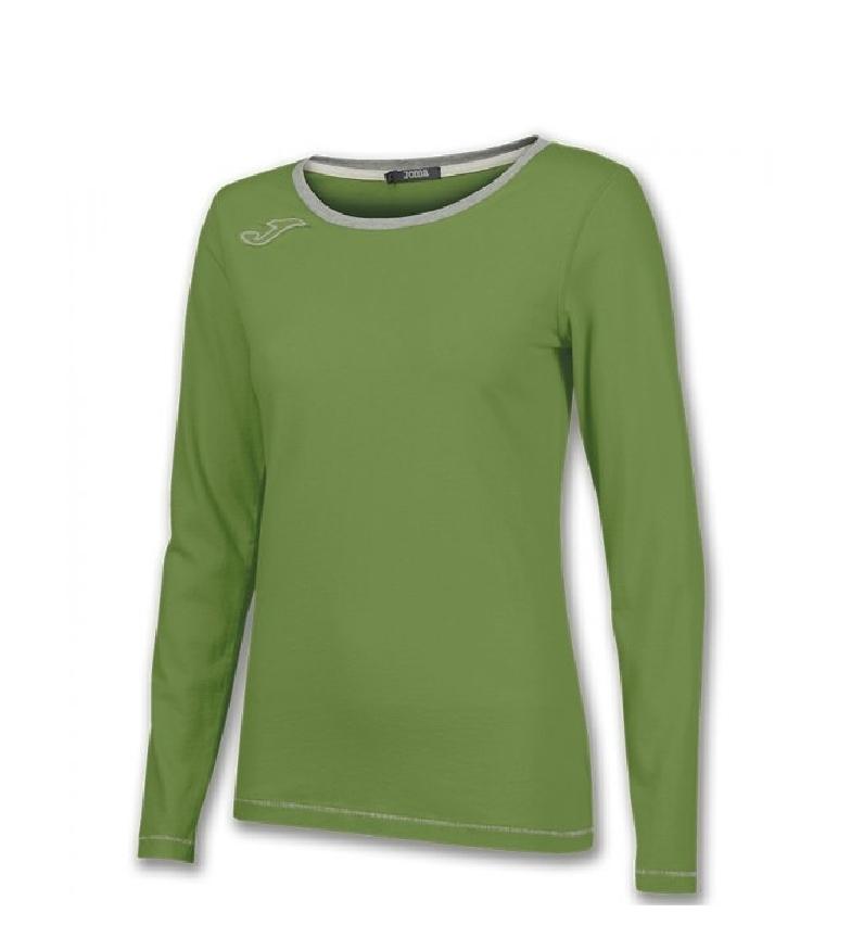 clairance excellente acheter le meilleur Joma Camiseta M / L Invictus Vert ibKhYlg2Z