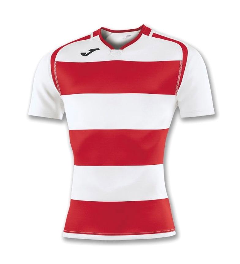 Joma Rugby Chemise Jaune-vert M / C 2014 nouveau vente authentique se remise d'expédition authentique parfait sortie vnckDWYxye