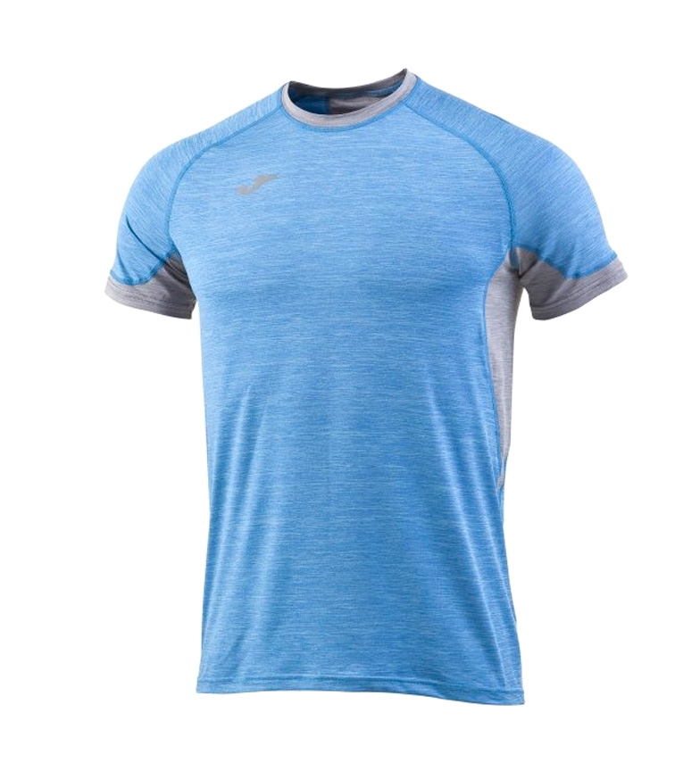 Joma Camiseta Rojo M / C large éventail de réduction commercialisable UOQAZtX