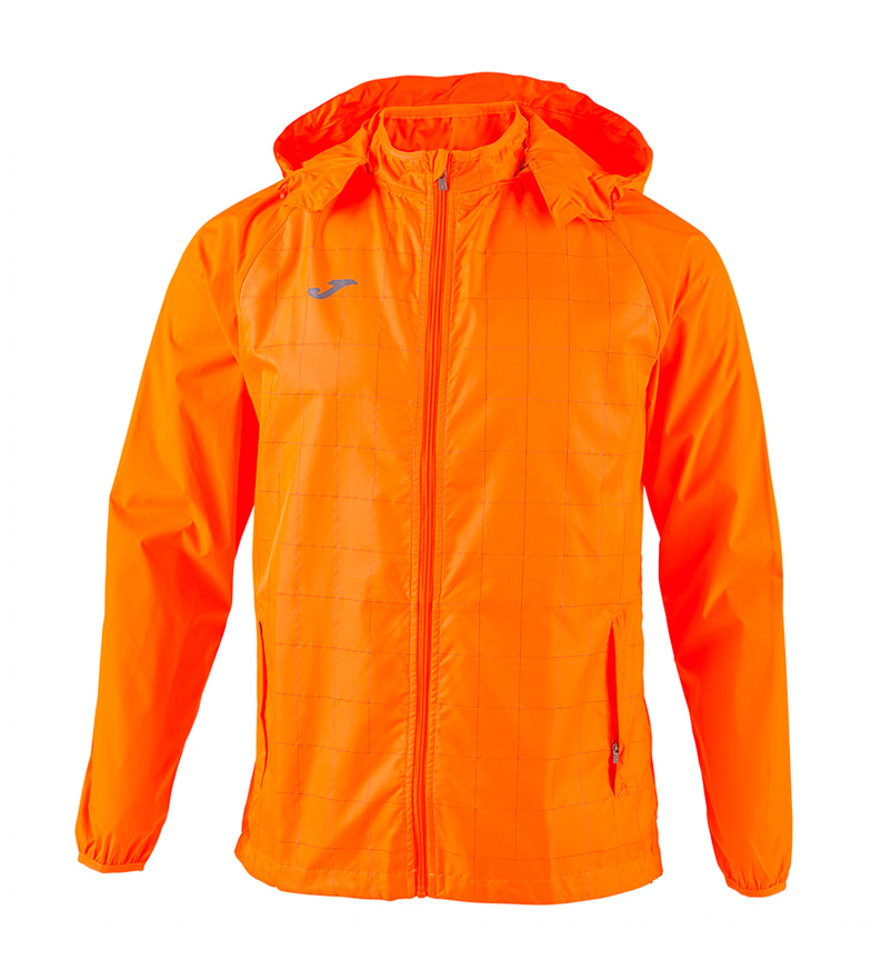 100% original choix rabais Flash Orange Olympique Joma vente discount sortie confortable Livraison gratuite recommander iVqUIQD1