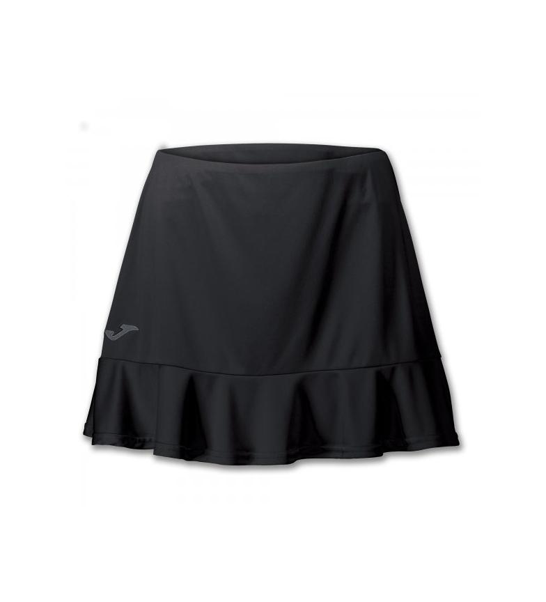 grand escompte sortie nouvelle arrivée Joma Jupe Noire Ii Femme Tournoi de gros 3gz5c