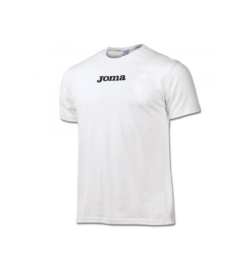 vente authentique Shirt En Coton Blanc Paquet Joma M / C 10 2015 nouvelle en ligne exclusif dh0KAmBr