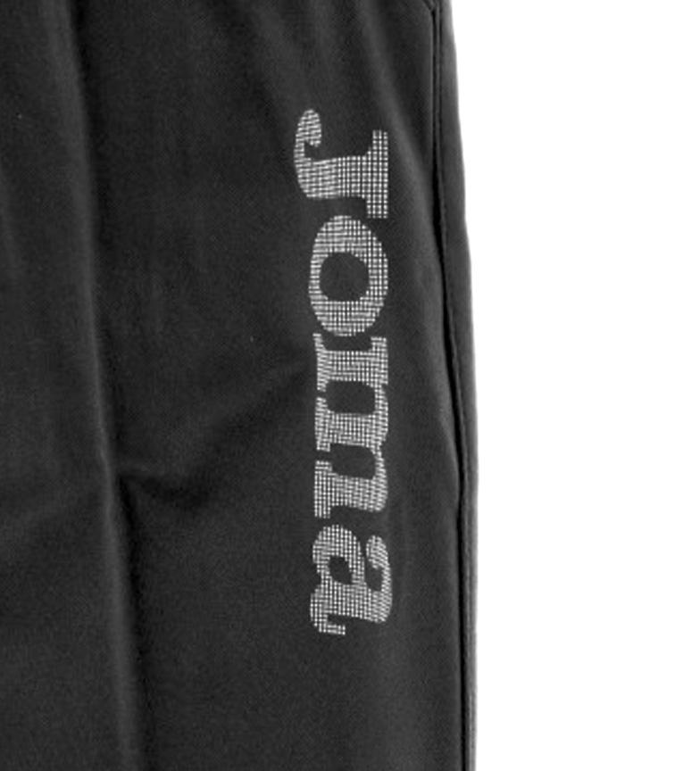 Joma Negro Academy Pantaln Boutique en ligne photos discount footlocker WWmeNJ