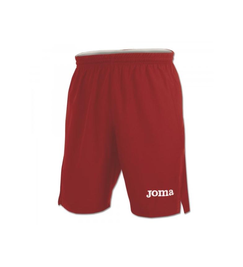 Joma Courte Marine Eurocopa Pantalon nouveau en ligne CKazK