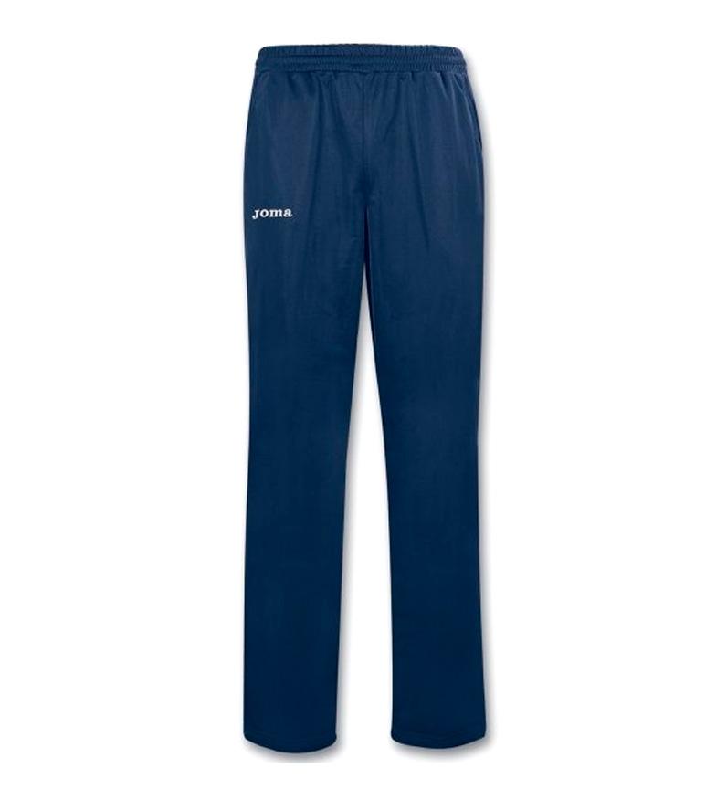 Joma Pantalons Cannes Longues Rouges beaucoup de styles nouveau débouché Réduction en Chine 5sRVn