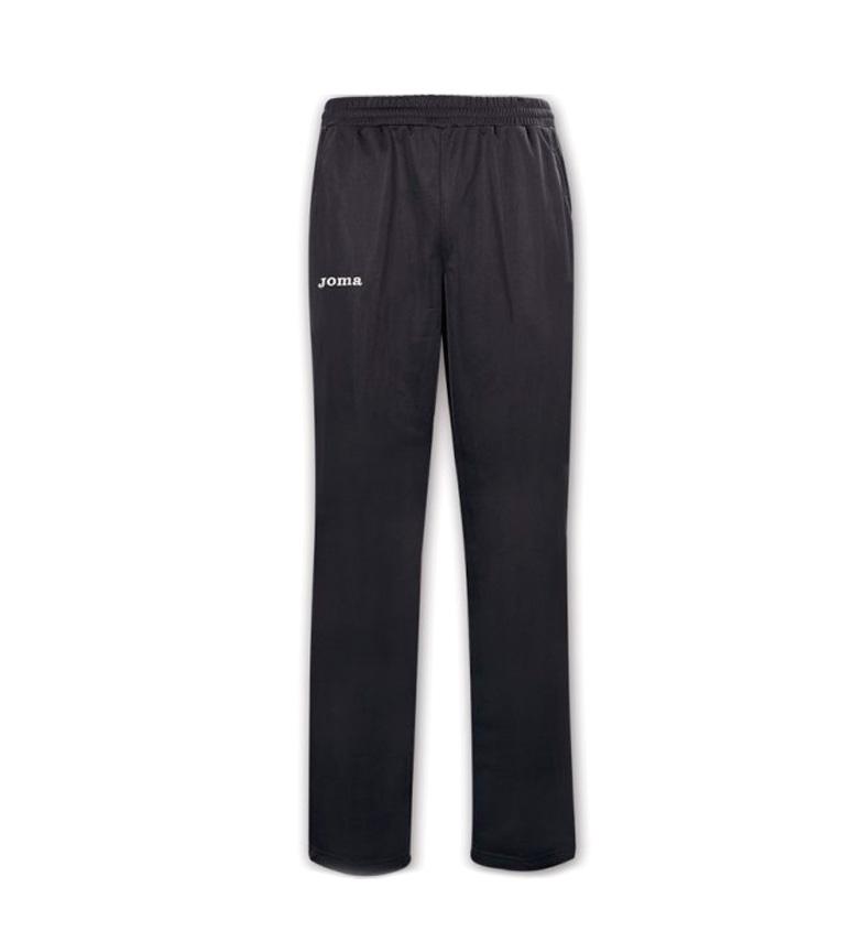 choix en ligne meilleurs prix discount Joma Cleo Negro Polyfleece Pantalon dernière ligne 6k561aoyJ