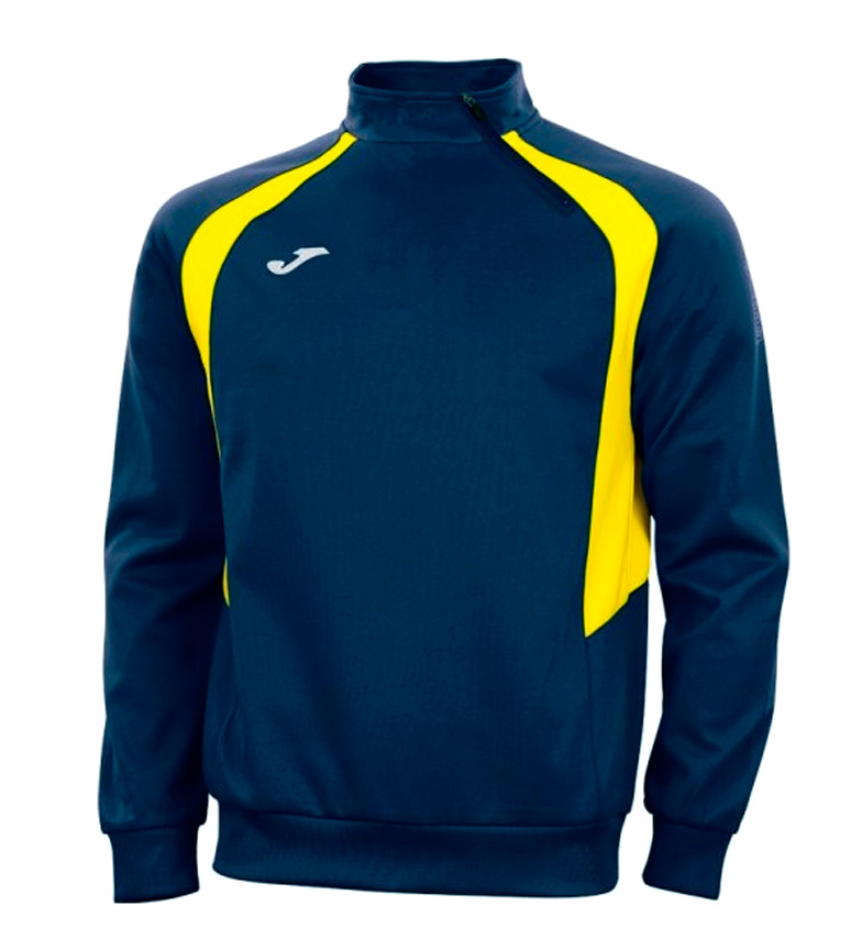 Sweat Iii MarineRouge Joma shirt Champion Du wN8n0m