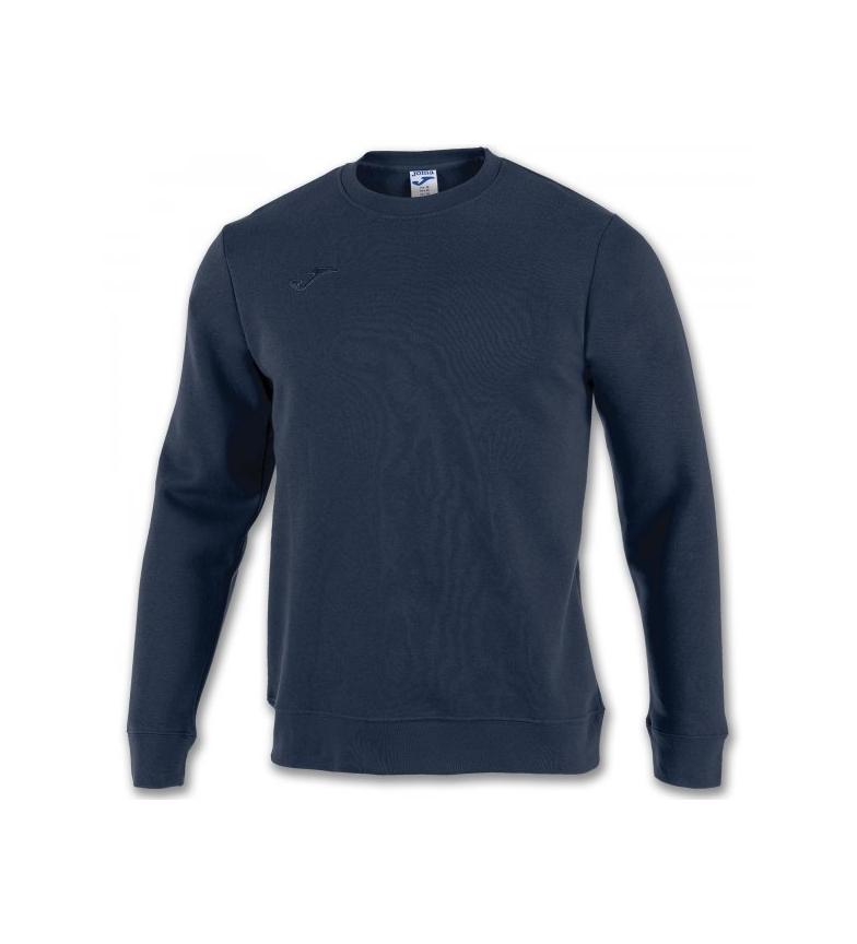 Sweat-shirt Rouge Joma Santorini bon service a1gMuwXg