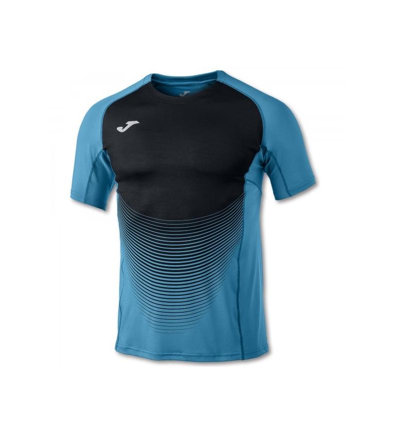 Joma Élite Camiseta Vous-negro Saumon M / C de nouveaux styles boutique en ligne extrêmement 7BDN4Ig