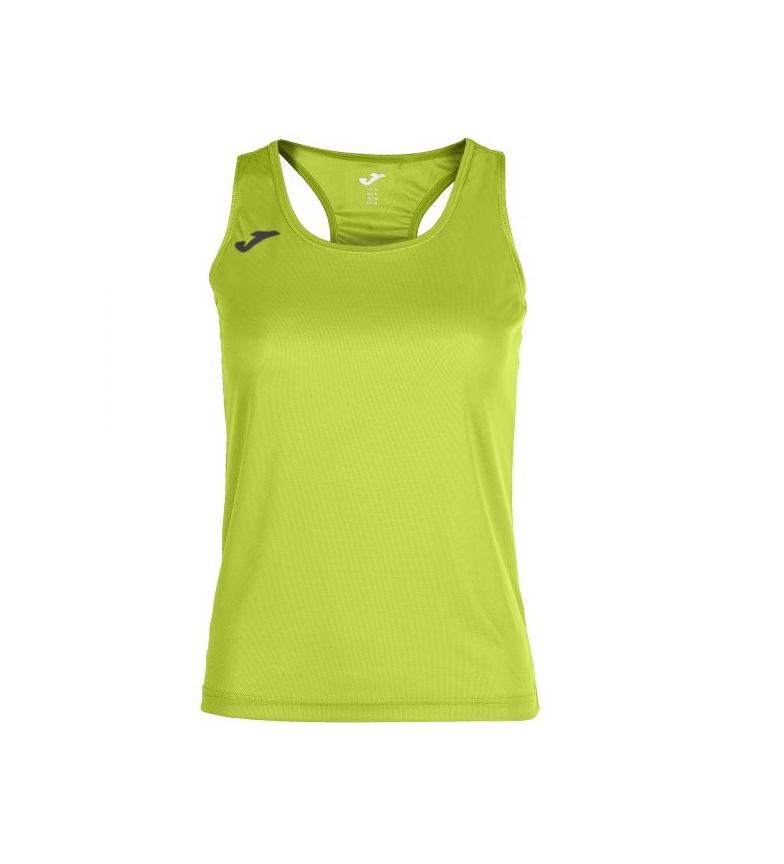 Joma Combi Vert Chemise De Sienne S / M Femme sortie 2014 nouveau prix de liquidation prix en ligne Manchester Livraison gratuite classique ioOIJS9B