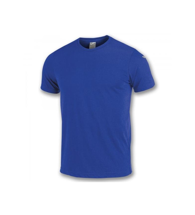 vente visite boutique d'expédition pour Joma Camiseta Coton Combi Royal M / C jeu en ligne réduction de sortie Vente en ligne ZiG15