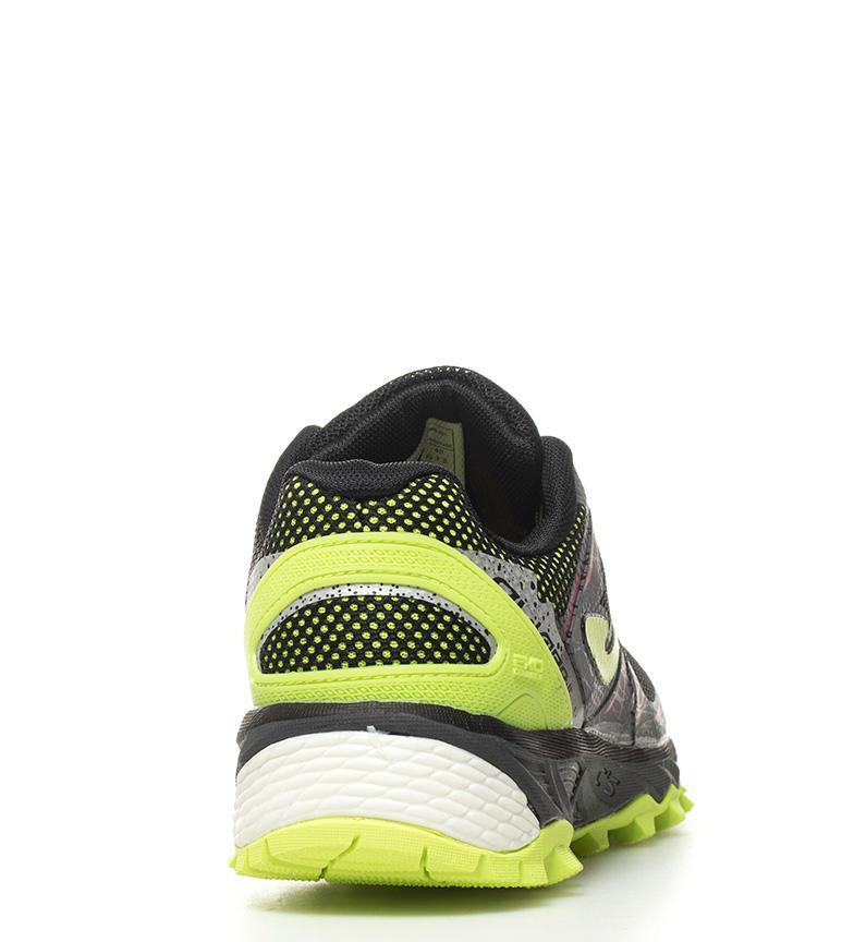 Chaussures De Trail Running Joma De Olimpo Noir jeu avec mastercard clairance nicekicks vente authentique UTr9h8cLKS